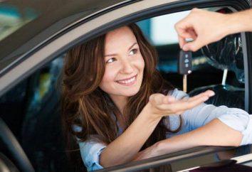Jak sprawdzić kredyt samochodowy lub kredyt hipoteczny przed zakupem: niezawodnym środkiem