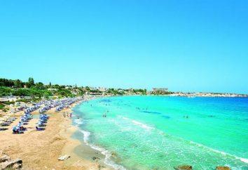 Czy potrzebuję wizy dla obywateli Cypru z Rosją?