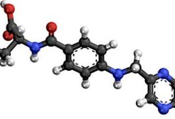 B2 (vitamina): proprietà e ruolo nel corpo. Gli alimenti che contengono la vitamina B2