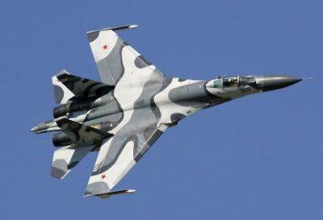 Air China: foto, composizione, abbondanza. aerei dell'aeronautica militare cinese. Cinese Air Force nella seconda guerra mondiale