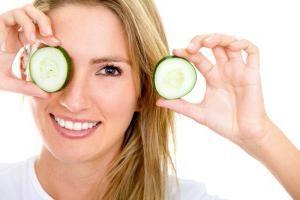 cabelo composição Therapy – o que é? cosméticos médicos para o rosto e cabelo em farmácias