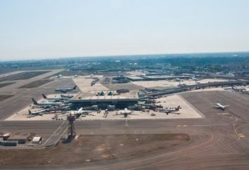 Lotnisko Fiumicino
