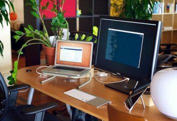 Feng Shui seu desktop – componente do sucesso