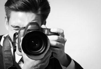 Giornata Mondiale della foto: descrizione, la storia e fatti interessanti