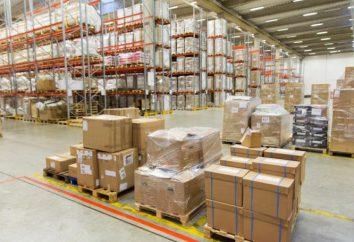 Consolidação de carga: por que é necessário