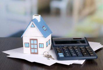 ¿Qué tipos de hipotecas existen, y lo que es mejor tomar
