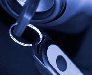 Alarme de voiture starline a9 – technologies innovantes pour la protection automobile