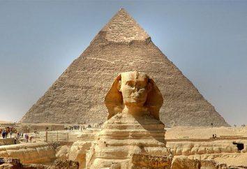 Wie sieht das alte ägyptische Buch der Toten aus?