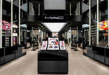 Barra de labios de MAC: opiniones, precios