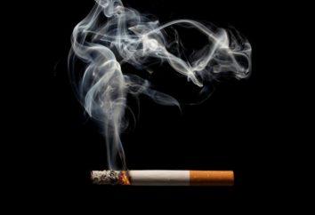En Suède, panneau d'affichage commence à tousser quand un fumeur
