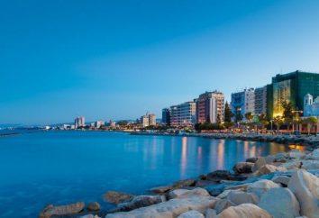 La scelta del miglior hotel di Cipro per famiglie con bambini