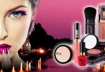 """Belarusian Kosmetik """"Relu Bel"""" – das Beste für Frauen"""