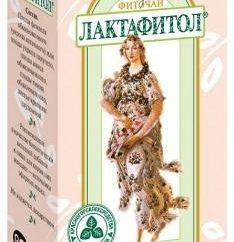 Lactofitol: opinie i właściwości stosowania herbaty ziołowej