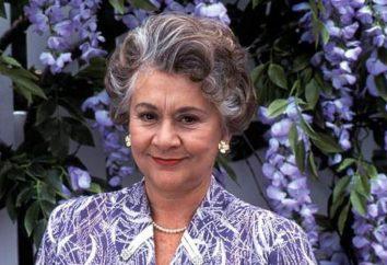 Biografía y obra de la actriz Joan Plaurayt