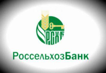 """Hipoteca sin un pago inicial en el """"Banco Agrícola"""": las condiciones, la tasa de interés"""