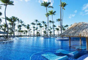 Hotel Barcelo Bavaro Beach, Dominikana: przegląd, opis i opinie