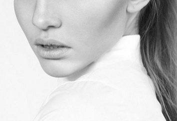 Marika Nome: valore, l'interpretazione, l'origine e le caratteristiche