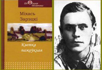 """""""Kvetka pazhouklaya"""": podsumowanie historii"""