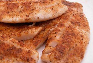 salmão Coza no forno. Dicas e receitas