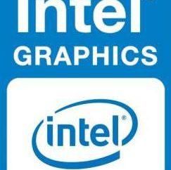 Intel HD Graphics 2500 – wydajność podsystemu graficznego zintegrowanego