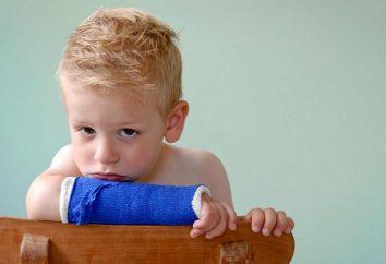 Osteoporoza u dzieci: przyczyny, objawy, diagnostyka i leczenie