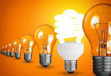 Come pagare meno per l'elettricità due volte