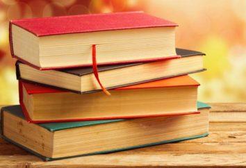Livres les plus populaires pour la lecture: Liste