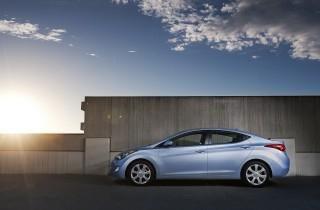 Quelle est la classe de voiture écologique, telle que définie par