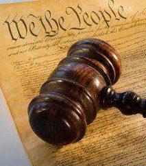 Diritto amministrativo come una scienza e di una materia. Concept e fonti del diritto amministrativo