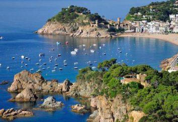 Hôtel Sunshine Park 3 * (Lloret de Mar / Espagne): avis, descriptions et commentaires