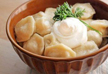 Comment faire des boulettes à l'aide Pelmennica? Les meilleures recettes, méthodes de cuisson et recommandations