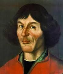 Nikolay Kopernik: uma biografia curta e ensinamentos são