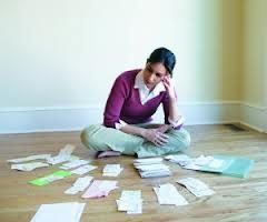 Alfabetizzazione finanziaria: come sbarazzarsi del debito sui mutui?
