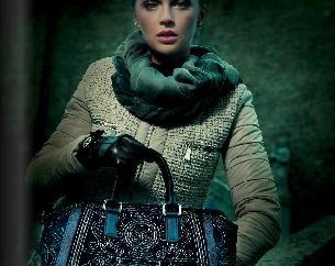 Bag Eleganza: die uralte Tradition der italienischen Qualität und einzigartigen modernen Stil