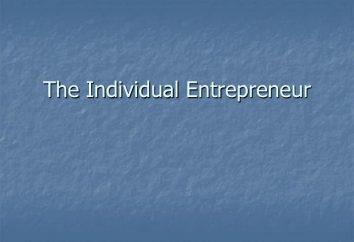 I premi assicurativi di imprenditore individuale