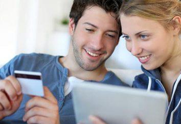 Quelle est l'adresse de facturation d'une carte de crédit?