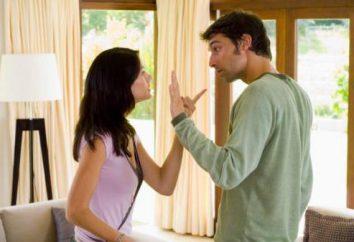 Wie motiviere ich einen Mann? Frauen Tricks