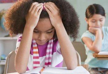 Co powie bajki wymyślone przez dzieci? Jak napisać bajkę dla dzieci z dzieckiem?