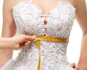Como se preparar para o casamento a todos os participantes do evento