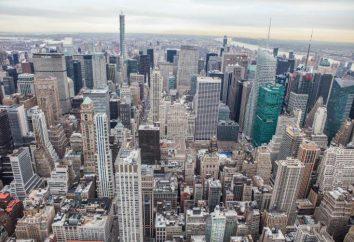 Städte der Welt. Megacitys