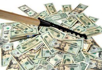 Co to jest dochód i czym różni się od zysku?