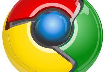 """Onde no """"Google Chrome"""" armazenado senhas. Como visualizar as senhas salvas no Google Chrome"""