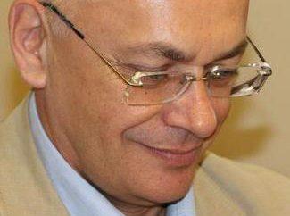 Kravchenko Vladimir: biografia e foto