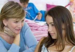 kobiet w wieku rozrodczym. Co należy wiedzieć?