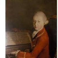 Efekt Mozarta. Wpływ muzyki na aktywność mózgu