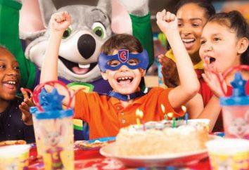 Życzenia urodzinowe bratanek od ciotki: twórczo i niedrogo