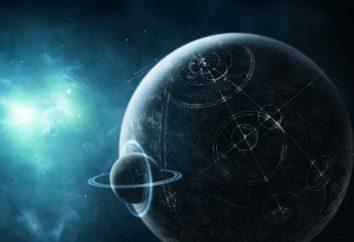 Naukowcy zaczęli szukać dziesiątej planety w Układzie Słonecznym