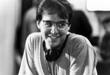 """Kolambus Kris – Direttore, ha dato al mondo il film """"Home Alone"""" e il primo film di due Harry Potter"""