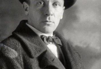 Mihail Afanasevich Bulgakov: fatti interessanti sulla vita, il lavoro