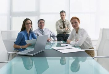 Un acuerdo tripartito en servicios y ventas